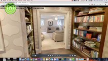 360 Degree Virtual Tours