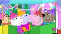Peppa Pig En Español, Videos De Peppa Pig En Español Capitulos Completos Y Especiales Para Niños.