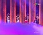 [Ca Khúc] Tiếng Sáo Thiên Thai - Quỳnh Như,Thiên Vũ