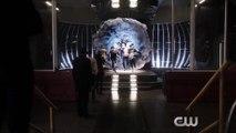 Flash (2014) - saison 3 - épisode 13 Teaser VO