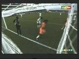 CAN 2012/ Match Côte d'Ivoire- Soudan: But de Didier Drogba