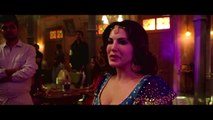 Making of Laila Main Laila HD - Sunny Leone 2017 Songs - Shah Rukh Khan - Raees - Fresh Songs HD
