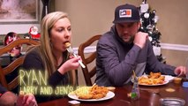 'An Edwards Family Dinner' Official Sneak Peek _ Teen Mom Special - Being The Edwards _ MTV-AZli_VIuwd4