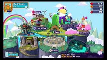 Card Wars Kingdom - Adventure Time Card Game - iOS / Android - Gameplay Video Part 2