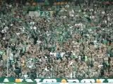 Magic Fans ASSE-caen