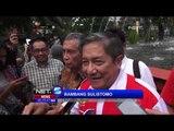 Putra Bung Tomo Desak Polisi Usut Kasus Pembongkaran Rumah Radio Bung Tomo - NET5