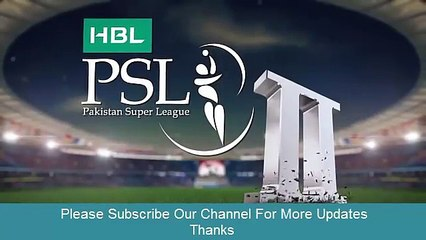 Shaggys-Performance-in-PSL-2017-New---PSL-2017-Opening-Ceremony