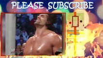 WWE Undertaker vs The Great Khali | Killing Match | Undertaker Destroy The Great Khali