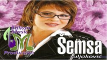 Semsa Suljakovic i Juzni Vetar - Mi se volimo ♪ (Audio 1986) ♫♪♫♪♫