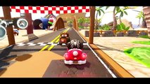 Paw Patrol toys Carritos para niños Paw Patrol Juguetes Carros infantiles en español 2