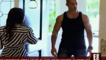 Keeping Up With The Kardashians S05E09 Kris The Cougar Jenner XviD DSR