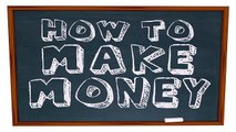 The Ultimate Way to Generate Tons of Money from Clickbank Affiliate Marketplace