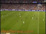 Higuaín 3-1Real Madrid-Almeria
