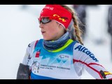 Highlights Day 7 Cross-country relay | IPC Nordic Skiing World Championships