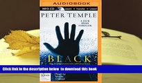 PDF [FREE] DOWNLOAD  Black Tide: A Jack Irish Thriller (Jack Irish Series) BOOK ONLINE