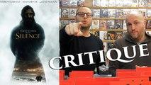 Silence - Critique