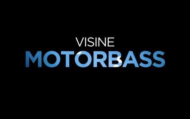 FRENCH WAVES (4/10) • MOTORBASS, Visine • 1992
