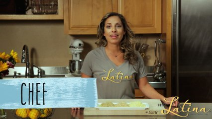 Tips on Including Healthy Grains in the Kitchen