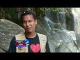 Pesona Keindahan Desa Lubuk Alung Surga Kecil Sumatera Barat - NET12