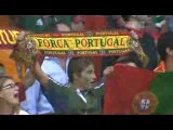 FORCA PORTUGAL...