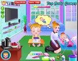 Детские Желто Родного Брата Беда-Игры Лучшие Детские Игры Смотреть Детские Игры Кормление