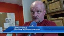 Alpes-de-Haute-Provence : la grève des professeurs du lycée Beau de Rochas pourrait être reconduite à la rentrée