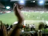 Asse 3-0 Caen : fin du match
