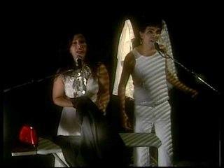 Horoscopo (versión en Sonido Argentino en el canal Music Country)