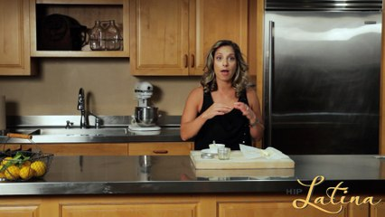 How to Infuse Butter With Seasonings
