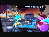 PS3 Sly Collection  Sly 3 Honor Among Thieves Platinum Trophy