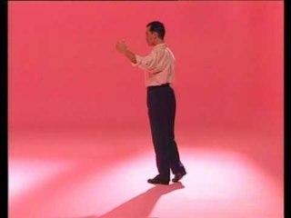 Así se baila el tango. Clase 2