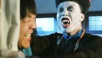 Mr Vampire 1 1985 p1