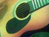 Carcelero guitarrista Fångvaktare Geôlier guitariste Gefängniswärter Gitarrist Carceriere  Jailer  guitar Asia musique Asie  Asie Clips مقاطع آسيا  Klip Asia एशिया क्लिप्स  ایشیا کلپس  видео  video فيديو वीडियो  วีดีโอ bhidio
