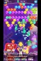 Inside Out Thought Bubbles Level 438 / Gameplay Walkthrough / NO GEMS