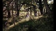 Two English Girls Trailer