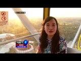 Nikmati Pesona Kota Yogya Dengan Bianglala Tertinggi di Indonesia - NET12
