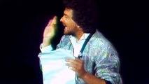 Grillo SanRemo 1989 - Ecco le penali se dico che i socialisti rubano