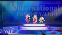 Na Na Na Na - J Star - Full Official Video - Latest Punjabi chipmunk songs