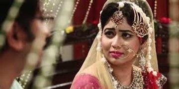 new bangla teleflim- Bubuner Bashor Raat (বুবুনের বাসর রাত) lbangla comedy natok, Bhabna, Saju Khadem new bangla natok ,new bangla drama