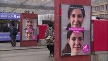 Les Suisses acceptent de faciliter la naturalisation des petits-enfants d'immigrés