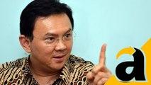 Cara Ahok Mengatasi Krisis Pergaulan Di Jakarta