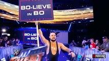 WWE Main Event 2-9-2017 Highlights HD - WWE Main Event 9 February 2017 Highlights HD