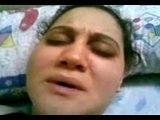مدام عبير المنقبة شرموطة المنوفية فيلم سكس �