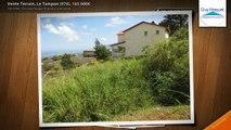Vente Terrain, Le Tampon (974), 165 000€