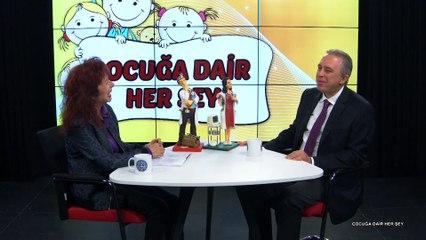 Fenilketonüri (PKU)   Prof Dr Sema Aydoğdu ile çocuğa dair her şey