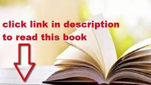 Emergency Care A textbook for paramedics