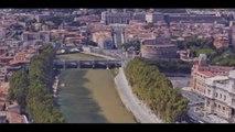 Faites le tour du monde en 2 min grâce à Google Map - Google Maps Hyperlapse Around the World