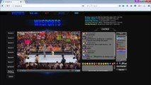 Watch WWE Elimination Chamber Live Stream / WWE Elimination Chamber Live Stream 2017 / WWE Elimination Chamber 2017