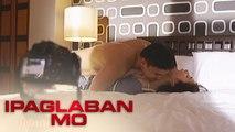 Ipaglaban Mo: Forced Abuse