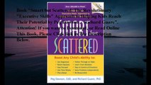 """Download Smart but Scattered: The Revolutionary """"Executive Skills"""" Approach to Helping Kids Reach Their Potential ebook"""